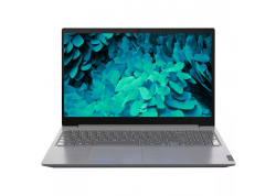 NOTEBOOK LENOVO 15.6 V15 I5-1035G 4GB 1TB