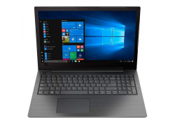 NOTEBOOK LENOVO 15.6 V15 I3-8130U 4GB 1TB
