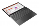 NOTEBOOK LENOVO 15.6 V15 I3-8130U 4GB 1TB