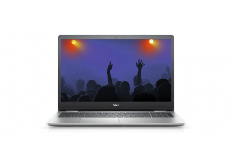 """NOTEBOOK DELL 15"""" INSPIRON 5000 I5/8/256/G/W"""