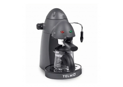 CAFETERA EXPRESS YELMO CE-5106 6 BAR 800W