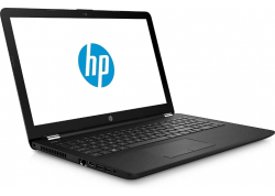 "NOTEBOOK HP HP-2QH58EA 15.6"" AMD 4GB 1TB DOS"