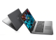"""NOTEBOOK DELL 15"""" INSPIRON 5000 I7/8/256/G/W"""