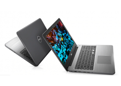 "NOTEBOOK DELL 15"" INSPIRON 5000 I7/8/256/G/W"
