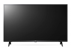 "LED 43"" LG FULL HD 43LM6300"
