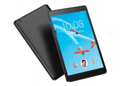 TABLET LENOVO TB-8304F1 TAB 1G 16GB