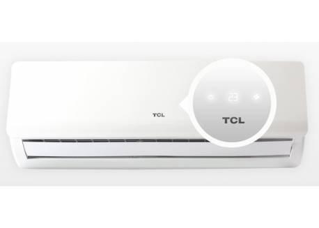AIRE ACONDICIONADO TCL TACA 3200 CHSA/KC-SK