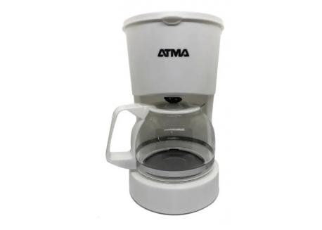 CAFETERA DE FILTRO ATMA 0.6L CA2180N