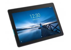 "TABLET 10"" LENOVO TB-X104F 16GB 1GB QUAD CORE"