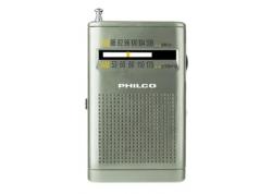 RADIO DE BOLSILLO PHILCO