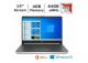 """NOTEBOOK 14"""" HP 14DK0076NR AMD 4GB 64GB W10"""