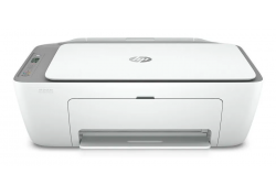 IMPRESORA MULTIFUNCION HP 2775 ADVANTAGE 20PPM WIFI