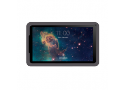 "TABLET 7"" ENOVA 7PLUS"