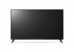 "LED 49"" LG FULL HD 49LV640S"
