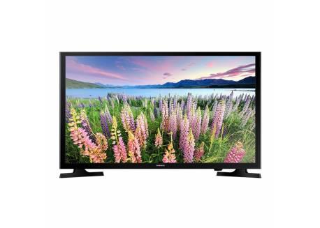 """TV LED 40"""" UN40J5000"""