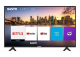 "LED 50"" SANYO UHD SMART LCE50SU9550"