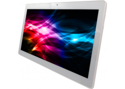 "TABLET 10"" ENOVA 16GB/2GB RAM/2CAM/BT/FUNDA"