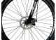BICICLETA TOPMEGA MTB REGAL ALUMINIO R29 24V TALLE L