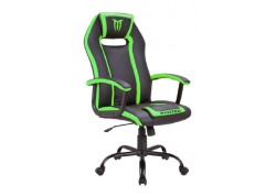 SILLON GAMER PANTER GC01