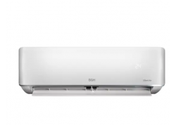 AIRE ACONDICIONADO SPLIT BGH SILENT AIR FRIO CALOR BS55CP