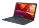 "NOTEBOOK ASUS 15.6"" N3350 4GB 500GB"