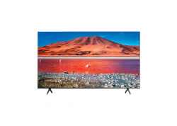 "LED 58"" SAMSUNG UHD SMART UN58TU7000GCZB"
