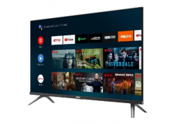 "LED 32"" RCA SMART TV AND32Y ANDROID"