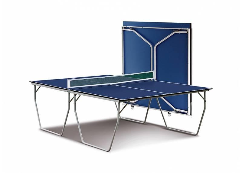 Mesa de ping pong aimaretti suma hogar - Mesa de ping pong precio ...