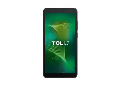 TELEFONO CELULAR TCL L7 + PRIME BLACK - RVA