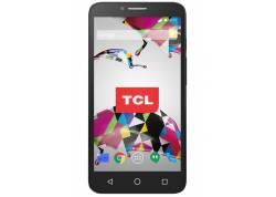 TELEFONO CELULAR TCL E5500LTERV