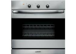 HORNO A GAS LONGVIE INDEPENDIENTE H1700XF