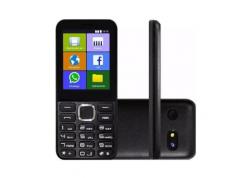TELEFONO CELULAR KANJI KJ-MUV