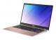 NOTEBOOK ASUS E410MA-202 14/CEL/4GB/128GB/W10