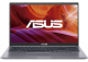 "NOTEBOOK ASUS X515EA-BQ257T FHD 15.6"" CORE I7-1165G7 8G 512GB SSD W10"