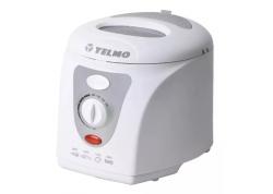 FREIDORA YELMO FR-7300