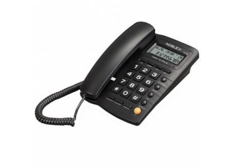 TELEFONO ALAMBRICO NOBLEX NCT300