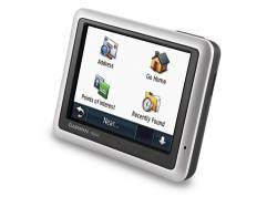 GPS GARMIN NUVI 1200 3.5