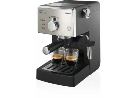 CAFETERA PHILIPS SAECO POEMIA CLASS